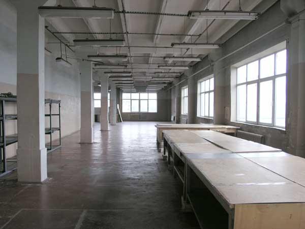 Аренда офиса коломяги готовые офисные помещения Щукинская улица